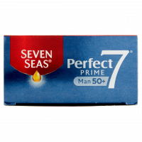 Seven Seas Perfect 7 Man Prime