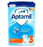 Aptamil 3 1-2Y Growing UP