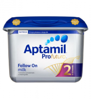 Aptamil 2 6-12m Profutura Follow ON 800g