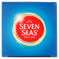 Seven Seas Advanced Omega-3 Capsules