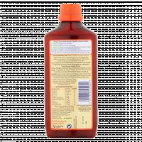 Haliborange Baby & Toddler Multivitamin Liquid