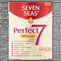 Seven Seas Perfect 7 Women