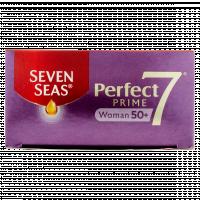 Seven Seas Perfect 7 Woman Prime
