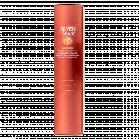 Seven Seas Max Strength Clo Liquid