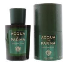 Acqua DI Parma Colonia Club Edc Spray