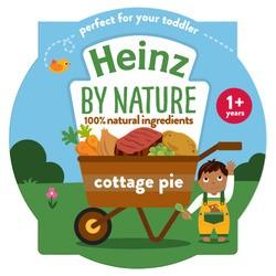 Heinz Cottage Pie