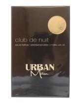 Armaf Club DE Nuit Urban Man Edp Spray