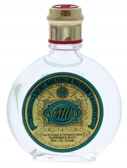 4711 Original Edc Watch Bottle
