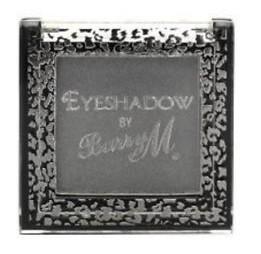 Barry M Eyeshadow Grey Silver 10