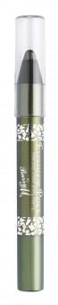 Barry M Eyeshadow Pencil Green 3