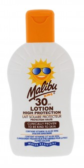 Malibu Spf 30 Kids Lotion