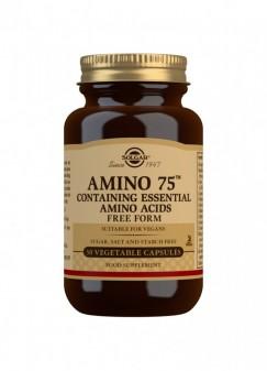 Solgar amino 75™