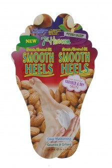 Montagne Jeunesse 7th Heaven Smooth Heels Duo