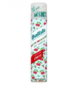 Batiste Cherry