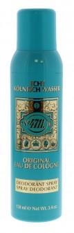 4711 Original Deodorant Spray