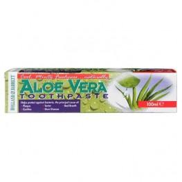 Holland & Barrett Aloe Vera Toothpaste
