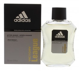 Adidas Aftershave Victory League