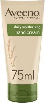 Aveeno Hand Cream 75ml
