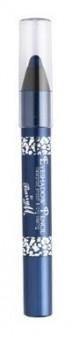 Barry M Eyeshadow Pencil Midnight Blue 6