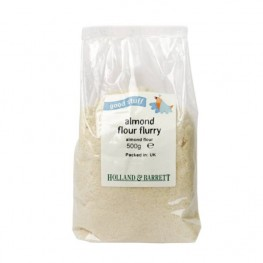 Holland & Barrett Almond Flour