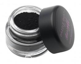 Barry M Premium Natural Dazzle Dust Black