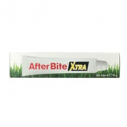 After Bite Xtra Insect Bite Gel 20g