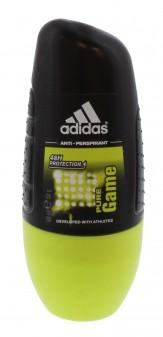Adidas Roll ON Anti Perspirant For Men Pure Game