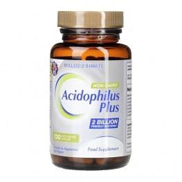 Holland & Barrett Acidophilus Plus Non Dairy