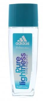 Adidas Body Fragrance Pure Lightness