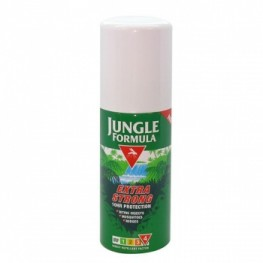 Jungle Formula Insect Repellent Extra Strength Aerosol