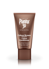 Plantur 39 For Women Conditioner Colour Brown