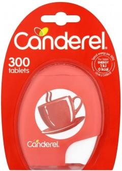 Canderel Tablets