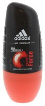 Adidas Roll ON Anti Perspirant For Men Team Force