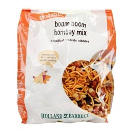 Holland & Barrett Bombay Mix