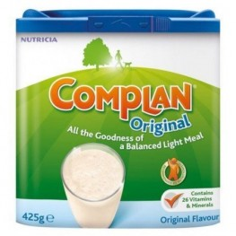 Complan Shake Original 425g
