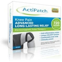 Actipatch - Knee