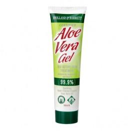 Holland & Barrett Aloe Vera Gel Tube
