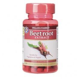 Holland & Barrett Beetroot Extract 300mg