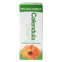 Holland & Barrett Calendula Cream