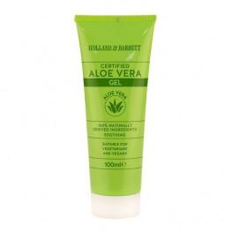 Holland & Barrett Aloe Vera Gel