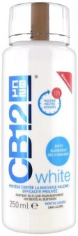 Cb12 White Mouthwash