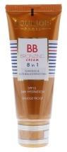 Bourjois BB Bronzing Cream 02 Tagged