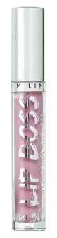 Barry M Lip Gloss Boss High Powered Lets Touch Base 4