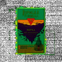 Jungle Formula Plug IN Refill