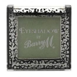 Barry M Eyeshadow Green 6