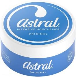 Astral Rich Cream Pot