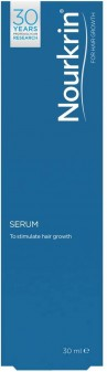 Nourkrin Serum For Hair Growth