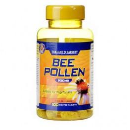 Holland & Barrett Bee Pollen 500mg